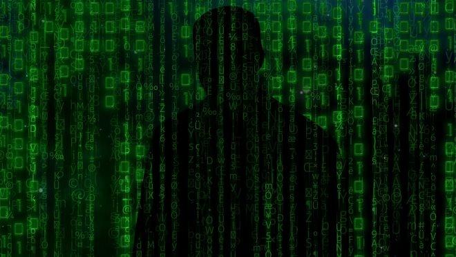 Computer Virus Removal Malware Removal Spyware Removal - Hacker Matrix