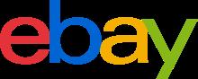 ebay 101 prerequisites - ebay logo