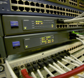 network-administration-network-devices