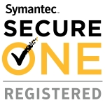 Symantec-Secure-One-Registered-Partner-Recommended-Vendors